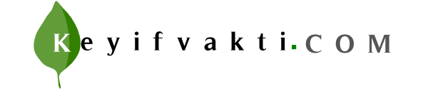 KeyifVakti.NET